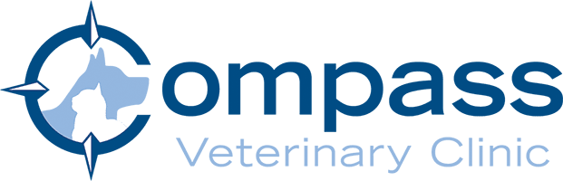 Compass Veterinary Clinic